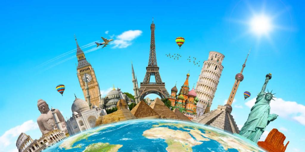 Viajar-Europa-1200x600_c