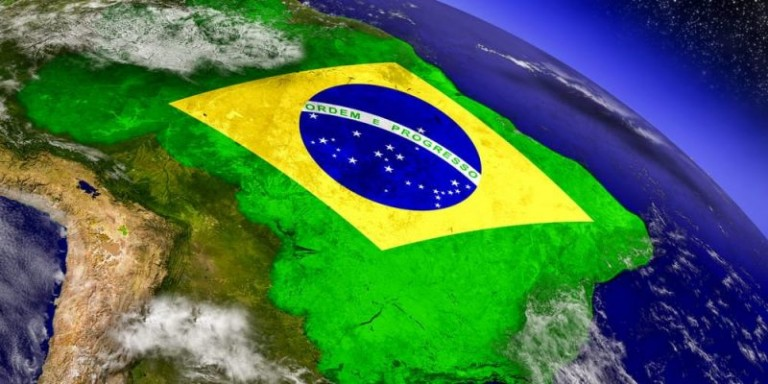 brasil, con tu agencia de viajes MARPLATENSE
